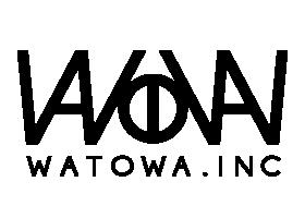 WATOWA INC